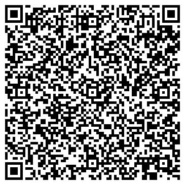 QR-код с контактной информацией организации МЕЛИОРАТОР ПРОИЗВОДСТВЕННЫЙ СЕЛЬХОЗКООПЕРАТИВ