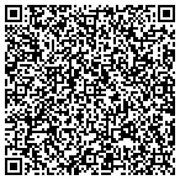 QR-код с контактной информацией организации НОВОСИБИРСКТРУБОПРОВОД, ОАО