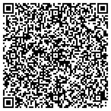 QR-код с контактной информацией организации № 166 АПТЕКА ТОРГОВО-ПРОИЗВОДСТВЕННОЕ, МП