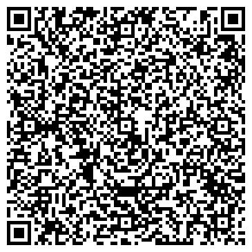 QR-код с контактной информацией организации СПЕЦАВТОМАТИКА ПО, ЗАО
