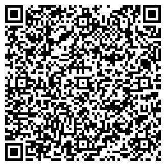 QR-код с контактной информацией организации ЭНЕРГОЦЕНТР