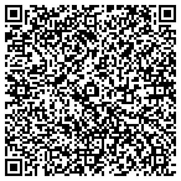 QR-код с контактной информацией организации ФГУП ИНЖЕНЕРНАЯ ГЕОДЕЗИЯ, ПРОИЗВОДСТВЕННОЕ ОБЪЕДИНЕНИЕ
