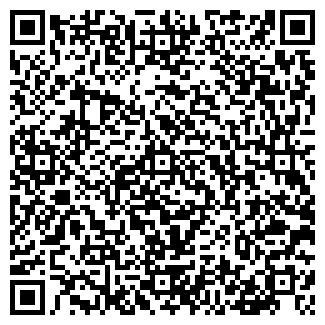 QR-код с контактной информацией организации БИЙСКТЕХОПТТОРГ