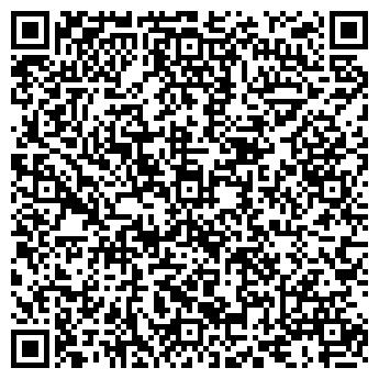 QR-код с контактной информацией организации БИЙСКИЙ САХАРНЫЙ ЗАВОД, ОАО