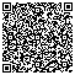 QR-код с контактной информацией организации ЛАНД, ЗАО