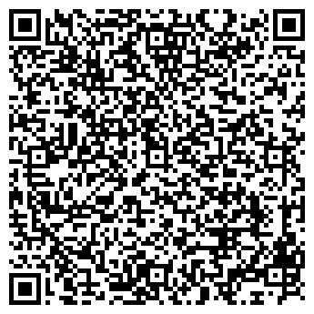 QR-код с контактной информацией организации ТНП ПРЕДПРИЯТИЕ,ТОО