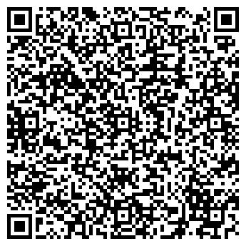 QR-код с контактной информацией организации АЛТАЙСКОЕ ЛУКОШКО, ООО
