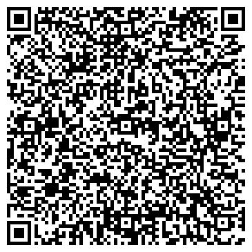 QR-код с контактной информацией организации ЦЕНТРАЛЬНОЕ ТОРГОВО-ПРОИЗВОДСТВЕННОЕ ПРЕДПРИЯТИЕ