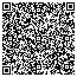 QR-код с контактной информацией организации ПИВО, ООО