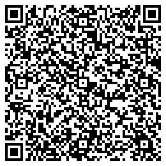 QR-код с контактной информацией организации АЛТАМАР, ООО