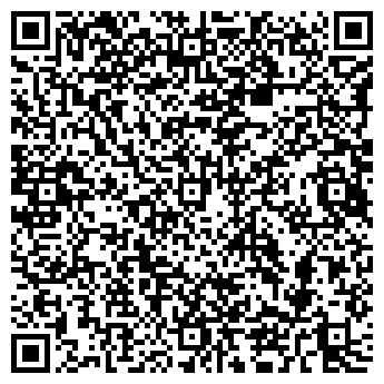 QR-код с контактной информацией организации БИЙСКАЯ ЛЬНЯНАЯ КОМПАНИЯ, ОАО