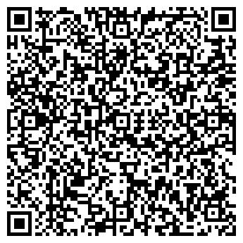QR-код с контактной информацией организации ООО АЛТАЙ-КОМАНДОР
