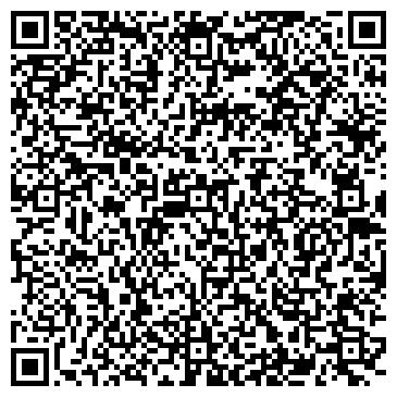QR-код с контактной информацией организации БИЙСКИЙ ЗАВОД ЛАКОКРАСОЧНЫХ МАТЕРИАЛОВ, ООО