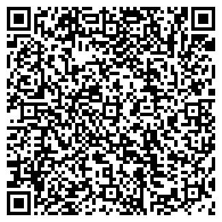 QR-код с контактной информацией организации ПОЛИЭКС, ОАО