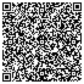QR-код с контактной информацией организации АЛТАЙСТРОЙМАТЕРИАЛЫ ТП