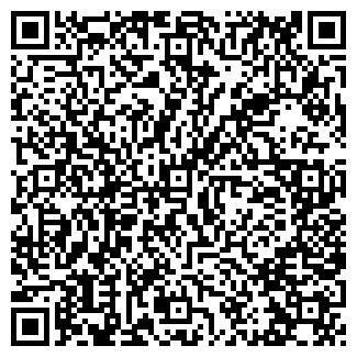 QR-код с контактной информацией организации РЕММИКС-СТРОЙ