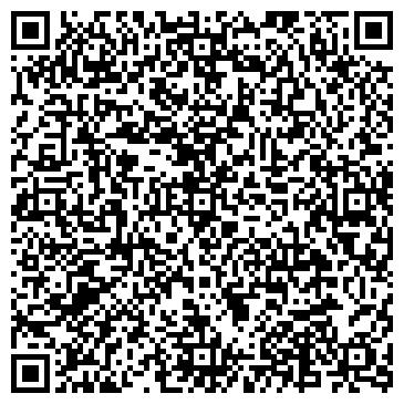 QR-код с контактной информацией организации АЛТАЙ ОАО НАУЧНО-ПРОИЗВОДСТВЕННЫЙ КОНЦЕРН