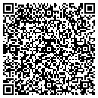 QR-код с контактной информацией организации ТРЕАЛ