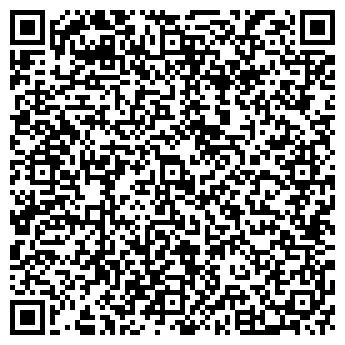 QR-код с контактной информацией организации СИБЭНЕРГОМОНТАЖСЕРВИС, ЗАО