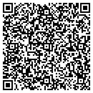 QR-код с контактной информацией организации БИЙСКИЙ ДОК, ООО