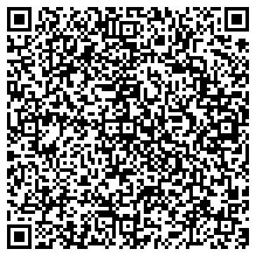 QR-код с контактной информацией организации ВОСТОК ОАО МАШИНОСТРОИТЕЛЬНОЕ ОБЪЕДИНЕНИЕ