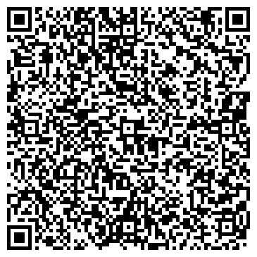 """QR-код с контактной информацией организации ООО """"Бийский завод торгового оборудования"""""""