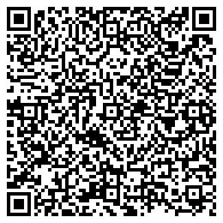 QR-код с контактной информацией организации ПРОФИЛЬ-М