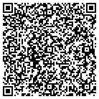 QR-код с контактной информацией организации ЭЛЕКТРОПЕЧЬ БИЙСКИЙ ЗАВОД