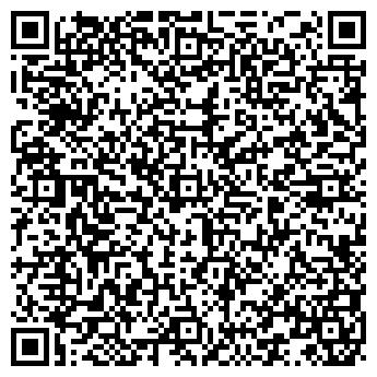 QR-код с контактной информацией организации ФЕБ СПЕЦИАЛИЗИРОВАННАЯ ФИРМА