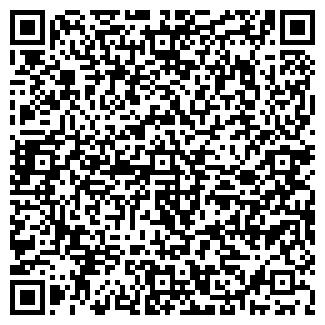 QR-код с контактной информацией организации ПИРАНТ-БИЯ ЦПИНТП
