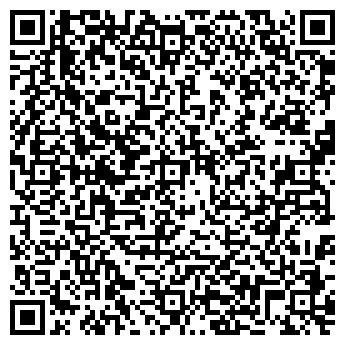 QR-код с контактной информацией организации КОТЛОСТРОЙ ПРЕДПРИЯТИЕ
