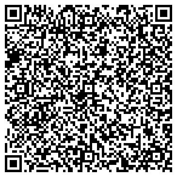 QR-код с контактной информацией организации БИЙСКИЙ КРАЕВЕДЧЕСКИЙ МУЗЕЙ ИМ. В.В. БИАНКИ