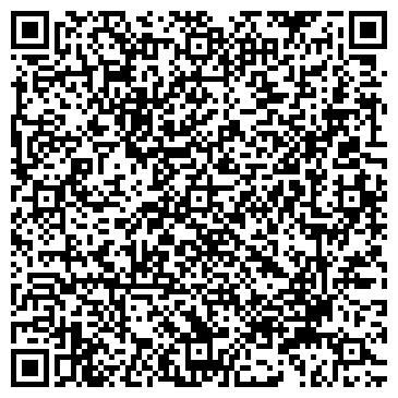 QR-код с контактной информацией организации БИЙСКГРАЖДАНПРОЕКТ ПРОЕКТНЫЙ ИНСТИТУТ