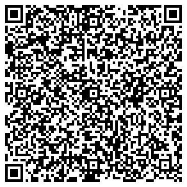 QR-код с контактной информацией организации ФОРБАНК КБ ОАО ДОПОЛНИТЕЛЬНЫЙ ОФИС № 6