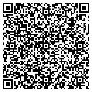 QR-код с контактной информацией организации ООО САЛЮТ-Б