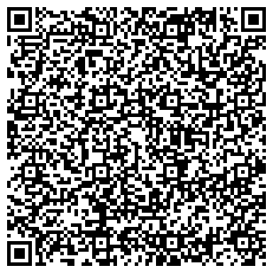 """QR-код с контактной информацией организации ООО Птицефабрика """"Енисейская"""" (Закрыта)"""
