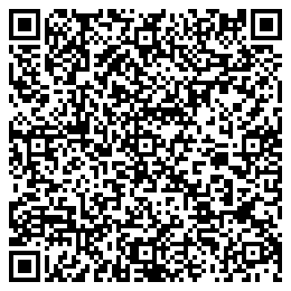 QR-код с контактной информацией организации ЗАО МАГБИ