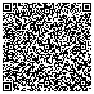 """QR-код с контактной информацией организации ООО """"Агрофирма Енисейская"""""""