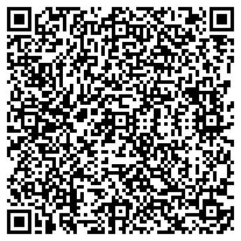 QR-код с контактной информацией организации АЛТ-АЛЕКС, ООО