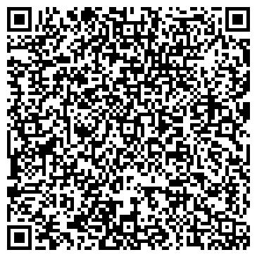 QR-код с контактной информацией организации БИЙСКИЙ ГОСУДАРСТВЕННЫЙ ПЕДАГОГИЧЕСКИЙ ИНСТИТУТ