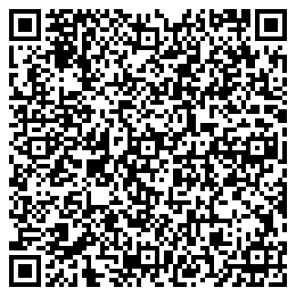 QR-код с контактной информацией организации ОПТАН-БАРНАУЛ, ООО