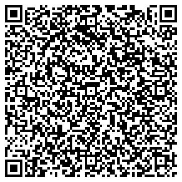 QR-код с контактной информацией организации ООО «ПМП Металлургмонтаж»