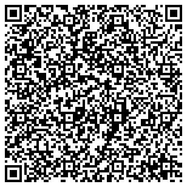 """QR-код с контактной информацией организации ОАО Бийское производственное объединение «Сибприбормаш»"""""""