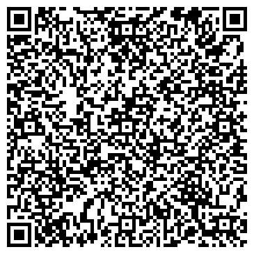 QR-код с контактной информацией организации ООО БЧНФ