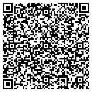 QR-код с контактной информацией организации БИЙСКВТОРРЕСУРСЫ
