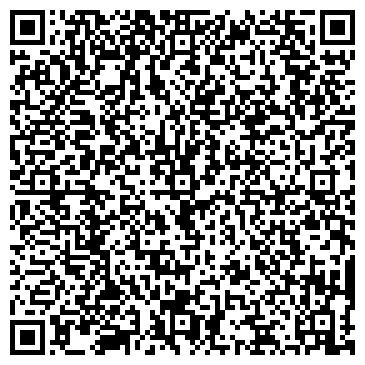 QR-код с контактной информацией организации ИП Евдокимов БИЙСКИЙ ОЛЕУМНЫЙ ЗАВОД