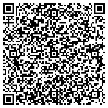 QR-код с контактной информацией организации ДЖЕНИШ АГРОФИРМА