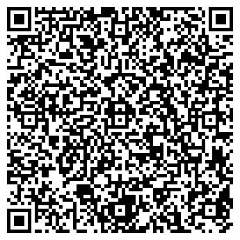 QR-код с контактной информацией организации БИЧУРА ПРЕДПРИЯТИЕ