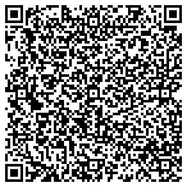 QR-код с контактной информацией организации Боготольский нотариальный округ