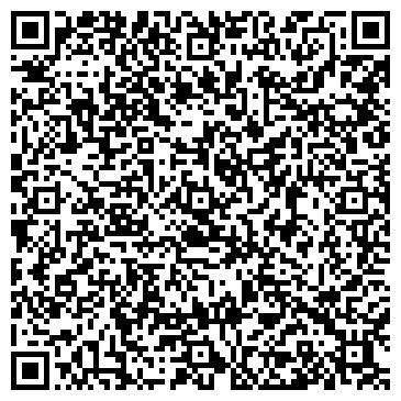 QR-код с контактной информацией организации ООО ЗАВОД СЛЕСАРНО-МОНТАЖНОГО ИНСТРУМЕНТА